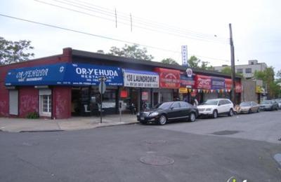 Best Choice Pharmacy - Jamaica, NY