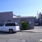 Screend Printz - San Mateo, CA