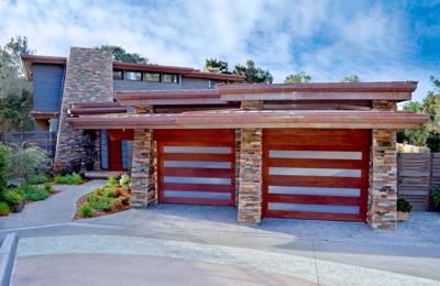 All Star Garage Door, Inc.   Baldwin Park, CA