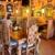 La Fuenta Mexican Restaurant