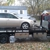 Right Call Towing