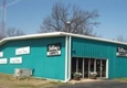 Shilling's Carpet Vinyl - South Bend, IN. Need quality carpet and professional installation at reasonable prices? Just look for the teal building at Old 31(933) and Brick.