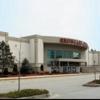 Showcase Cinemas Warwick Mall