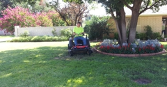 Craig's Lawn Care