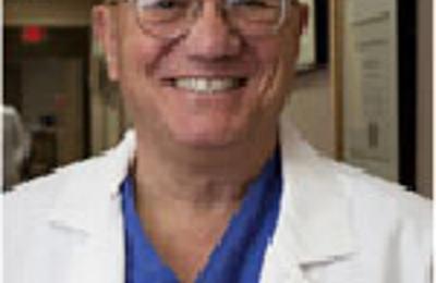 Dr. Nicola M Spirtos, MD - Las Vegas, NV