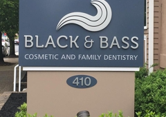 Black & Bass Cosmetic and Family Dentistry - Lansdale, PA