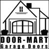 DOOR-MART Garage Doors