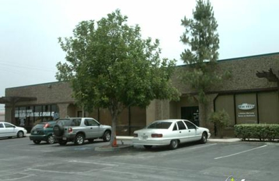 Family Homestyle Cafe - Loma Linda, CA