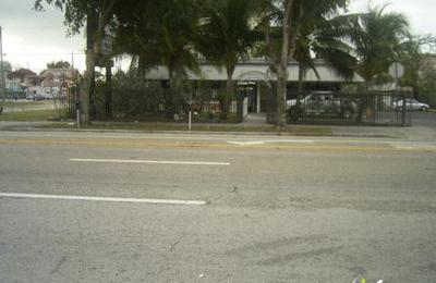 Los Paisanos Restaurant - Miami, FL