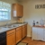 Windover Villas Single Family Homes