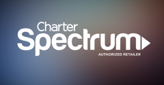 Charter Communications Authorized Retailer-UCC