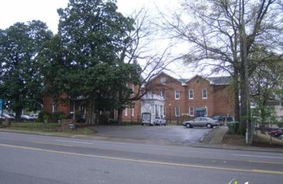 Memphis Child Advocacy Center - Memphis, TN