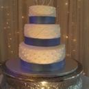 Delicious Designs Cakes & More