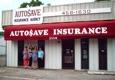 AutoSave Insurance - Memphis, TN