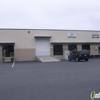 United Cargo Logistics Inc