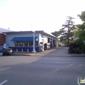 Skip's Tire & Auto Centers - Los Altos, CA