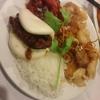 Hop Li Seafood Restaurant 62713
