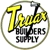 Truax Builders Supply