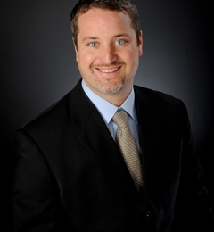 Mark M Caldwell Attorney At Law - Grand Rapids, MI