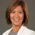 Christine Ledesma: Allstate Insurance
