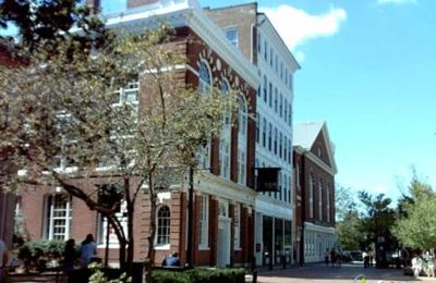 The Law Office of Paul Moraski - Salem, MA