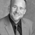 Edward Jones - Financial Advisor: Derek J Howe