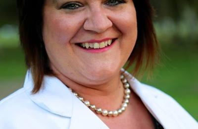 Brio Wellness Center - Los Alamitos, CA. Dr. Mindi Jentes