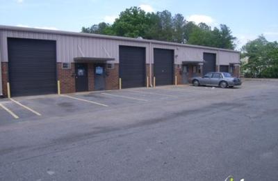 3V Printing - Atlanta, GA