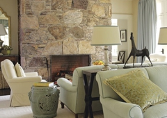 Js Miller High Country Builders - Fairview, NC