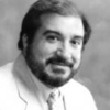 Dr. Jerry A Ferrentino, MD