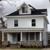 Heavner Properties Inc
