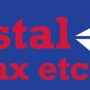 Postal Max Etc