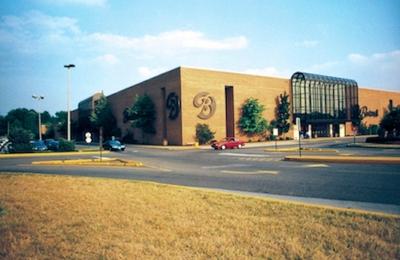 Boscov's - Wilmington, DE