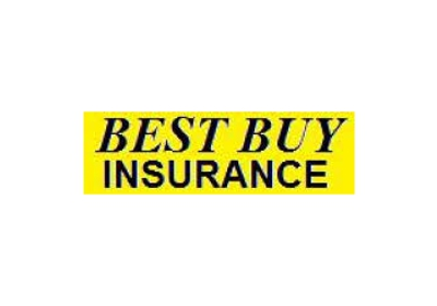 Best Buy Insurance >> Michelle Herring 3937 Bloomfield Rd Macon Ga 31206 Yp Com