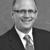 Edward Jones - Financial Advisor: Kirk B Boyum