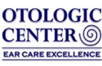 Otologic Center - Kansas City, MO