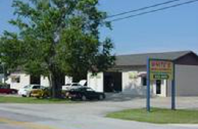 White's Import Automotive - Rockledge, FL