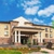Holiday Inn Express & Suites Tooele