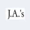 J.A.'s Uniform Shop