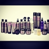 Hair Essentials Beauty & Barber Salon