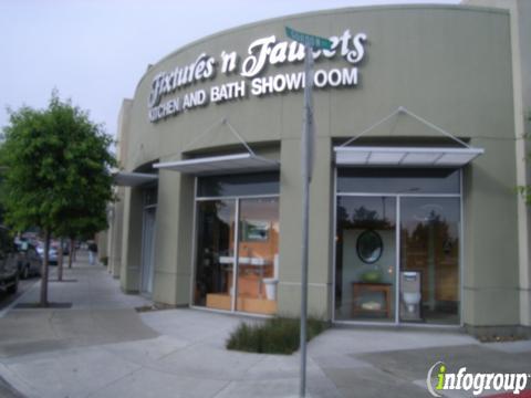 Bathroom Fixtures Redwood City fixtures n'faucets kitchen & bath showroom redwood city, ca 94061