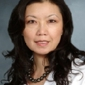 Dr. Christina C Kong, MD - New York, NY