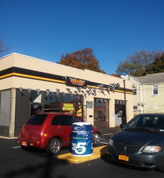 R & C Auto & Tire Ctr - Poughkeepsie, NY
