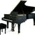 The ART of PIANO # music studio