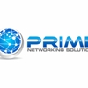 Prime Networking Solutions