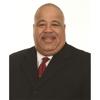 Richard Canady - State Farm Insurance Agent