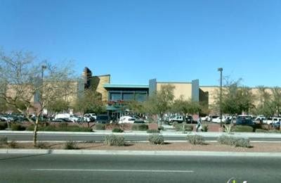 Harkins Theaters North Valley 16 - Phoenix, AZ