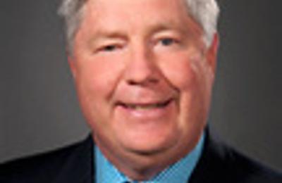 Dr. Stephen John Cipot IV, DO - Manhasset, NY