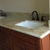 MATTO'S Discount Plumbing & Drain Cleaning
