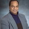Dr. Ram S. Garg, MD